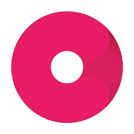【音乐宠物】樱桃音乐