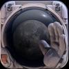 App for NASA