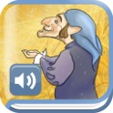 Rumpelstiltskin - Narrated Children Story icon