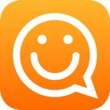 Stickers Plus for WhatsApp icon