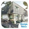 Home & Open Studio Apartment Design Ideas for iPad Wiki
