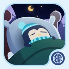 Mochu Says Goodnight - Interactive Ebook for Babies and Toddlers icon