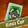 Королевская чаша — карточная игра для вечеринок