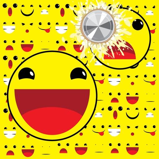 Smiley Pies iOS App