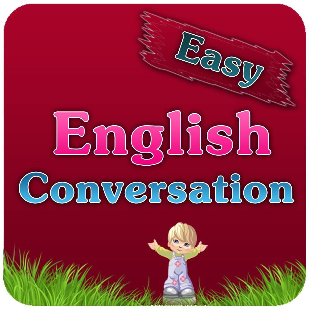 apprendre l 39 anglais gratuit ecoute et conversation parler anglais facile pour les d butants et. Black Bedroom Furniture Sets. Home Design Ideas