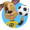 Барбоскины — игры для детей Wiki