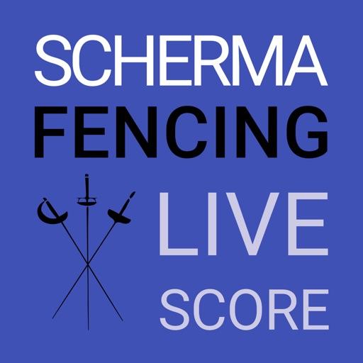 Fencing Live