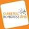 download Diabetes Kongress 2015