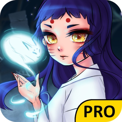 Dress Up Game Pro iOS App