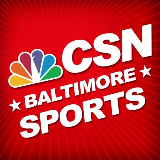 CSN Baltimore
