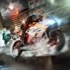 英雄汽車賽車賽免費的- 極速度摩托車種族模擬遊戲