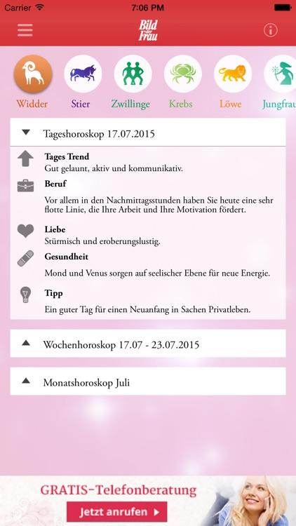 Monatshoroskop juni 2017 mauretania gregor Monatshoroskop für
