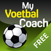 My Voetbal Coach Free