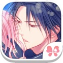 Shall we date?: Magic Sword icon