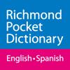 Inglés <-> Español Richmond Pocket Diccionario