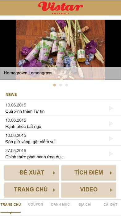 download Vistar Pharmacy apps 2