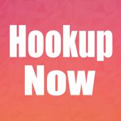 Hookup Now - Meet Attractive & Secret dating icon