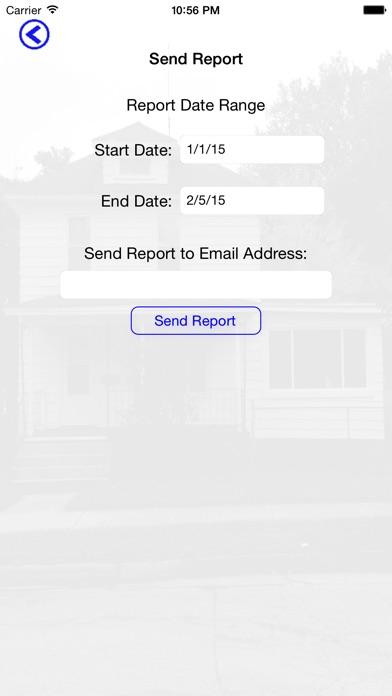 download Locateur Gratuit Visite Journaux apps 4