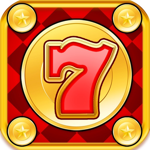Awesome Gone Wild Slots Casino Free iOS App
