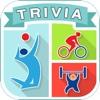 Trivia Quest™ Sports - trivia questions very funny trivia questions