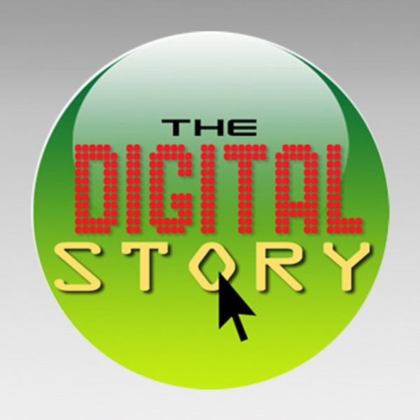 The Digital Story App App APK Download For Free On Your