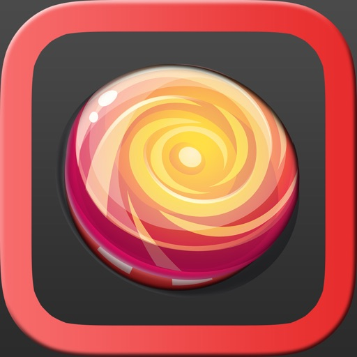 Candy Jelly Rush - Play Finger Reflex Puzzle Game for FREE ! iOS App