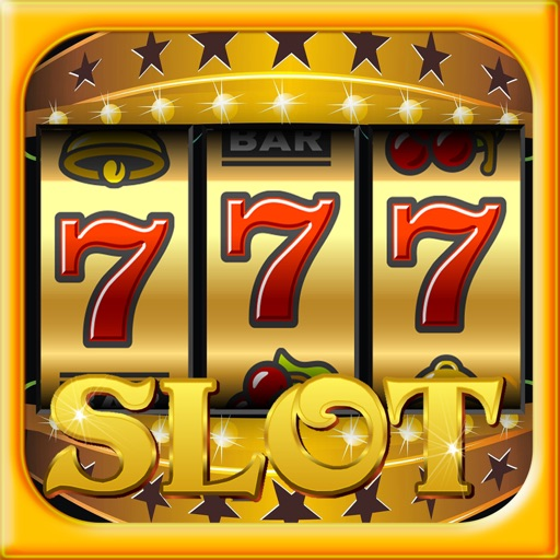 AAA Amazing BEE Slots iOS App