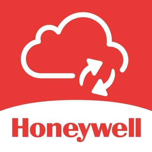 Honeywell FileCloud