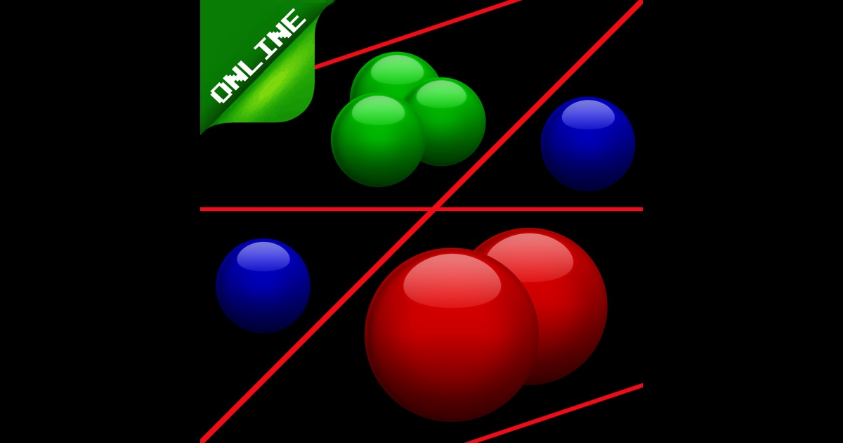 chain reaction play online