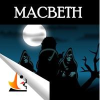 Shakespeare In Bits: Macbeth
