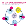 XXI Congresso Nacional de Medicina Interna