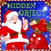 Christmas Magic Villa - Magical Clue
