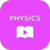 Physics video tutorials by Studystorm: Top-rated Physics teachers explain all important topics.