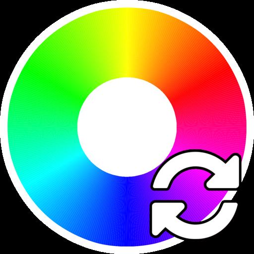 ColorCodeTranslator