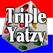 Triple Yatzy for iPad
