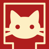KittenEscape