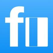 finanzblick: Banking-App jetzt universal für iPad und iPhone und derzeit kostenlos zu haben