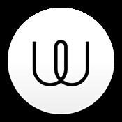 Wire - Messenger unterstützt ab sofort Screen-Sharing