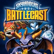 Skylanders Battlecast Hack - Cheats for Android hack proof