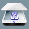 Touch Scanner - PDF Documents Secure with Touch ID