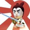 Самурайский Меч Бой Безумие Про - битва на мечах
