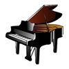 Piano Lessons Tutor - How To Learn Piano By Videos