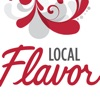 Local Flavor—Local Discounts, Deals & Coupons