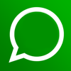 Messenger for WhatsApp - iPad Version - Free App -