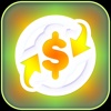 Currency Converter for iPhone. Currency Conversion currency conversion table