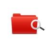 File Manager – Private folder manager&reader
