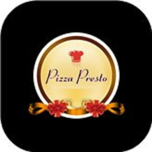Pizza Presto Dives