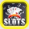2016 GSN Double Slots - Casino Gamblig Game