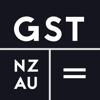 NZ AUS GST Calculator
