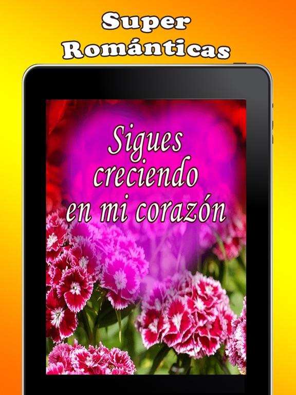 Frases de Amor con Rosas-ipad-3